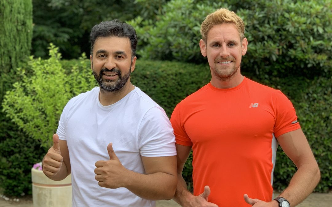 Weight loss experts in Surrey